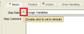 Double-click-to-set-to-default.jpg